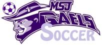 MSJ Soccer