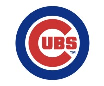 Copyright & Trade Mark of Major League Baseball and the Chicago Cubs.