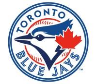 Copyright & Trade Mark of Major League Baseball and the Toronto Blue Jays.