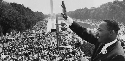 gty_march_on_washington_martin_luther_king_ll_130819_33x16_1600
