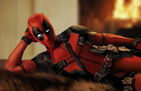 deadpool_movie_by_heroforpain-d8ntzhp