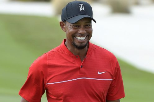 tiger-woods-smile-1280x850