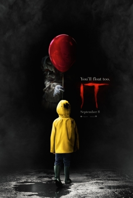 stephen_kings_it_poster