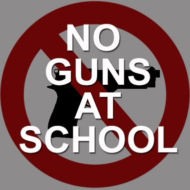 No-Guns-at-School