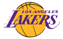 1000px-Los_Angeles_Lakers_logo.svg