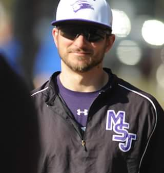 Coach Kraska