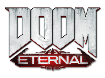 doom_eternal_logo