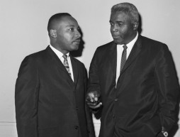 jackie-robinson-and-martin-luther-king-jr-1962-raw