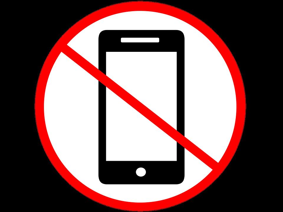no-phone-