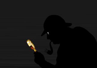 sherlock-holmes-detective-investigators-cd3020-1024
